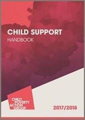 Child Support Handbook