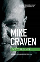 Body Breaker | Mike Craven |