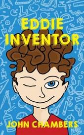 Eddie Inventor