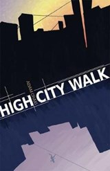 High City Walk | Adam Craig |