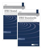 IFRS 2017 Consolidated without early Application