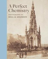 Perfect Chemistry: Photographs by Hill and Adamson