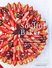 Soulful Baker | Julie Jones |