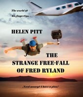 The Strange Free-Fall Of Fred Ryland