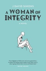 Woman of Integrity | J David Simons |