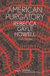 American Purgatory