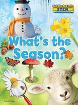 What's the Season? | Ruth Owen |