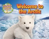 Welcome to the Arctic | Ruth Owen |