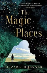 Magic Places | Elizabeth Jenner |