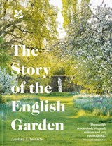 Story of the english garden | Ambra Edwards |