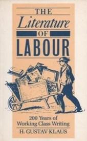 Literature of Labour