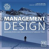 Management Design | Lukas Michel |