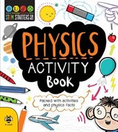 Physics Activity Book