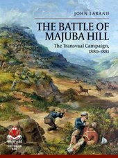 Battle of Majuba Hill