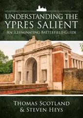 Understanding the Ypres Salient