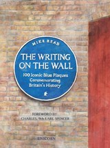 Writing on the Wall | Mike Read |