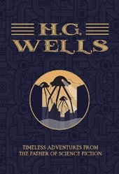 H.G. Wells - The Collection