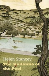 Madonna of the Pool | Helen Stancey |