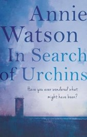 Search of Urchins | Annie Watson |