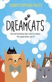 Dreamcats