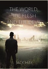 WORLD,THE FLESH AND THE DEVIL, WORLD,THL | Jack Hay |