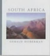 South Africa Booklet | Gerald Hoberman |