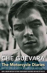 The Motorcycle Diaries | Ernesto Che Guevara |