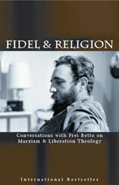 Fidel & Religion