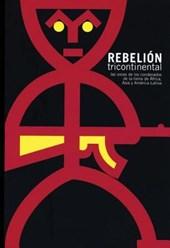 Rebelion Tricontinental