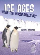 Ice Ages | Russell Ferrett |