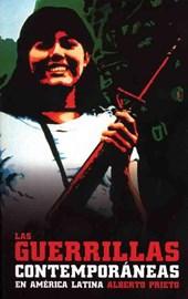 Las Guerrillas Contemporaneas en America Latina