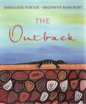 The Outback | Annaliese Porter |