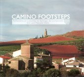 Camino Footsteps