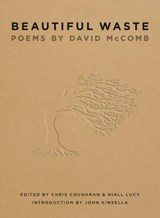 Beautiful Waste | David McComb |