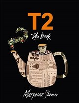 T2 the Book | Maryanne Shearer |