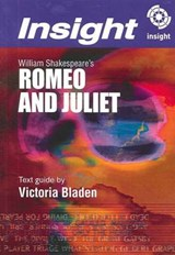 Romeo and Juliet | Victoria Bladen |