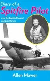 Diary of a Spitfire Pilot