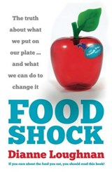 Food Shock | Dianne Loughnan |