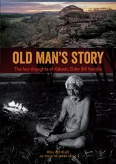 Old Man's Story