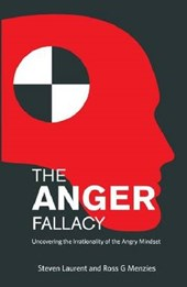 The Anger Fallacy