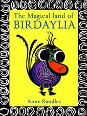 The Magical Land of Birdaylia