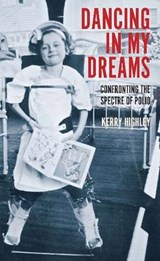 Dancing in My Dreams | Kerry Highley |