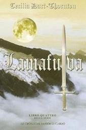 Lamafulva