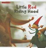 Little Red Riding Hood | Brothers Grimm |