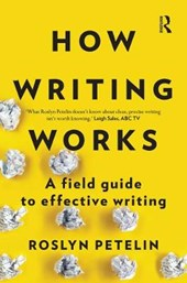 How Writing Works