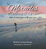 Miracles of Mercy & Grace | Jean Barnes |
