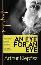 Eye for an Eye | Arthur Klepfisz |