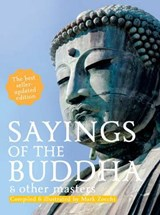 Sayings of the Buddha | Mark Zocchi |