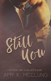 Still You (Trade Me)