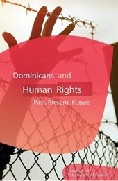 Dominicans and Human Rights